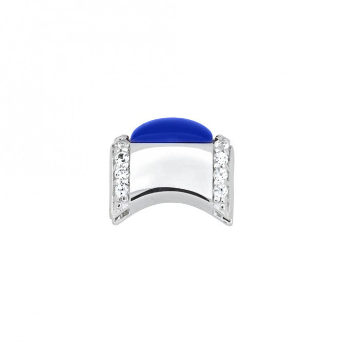 products/genesis_insert_blue_cabochon_side.jpg