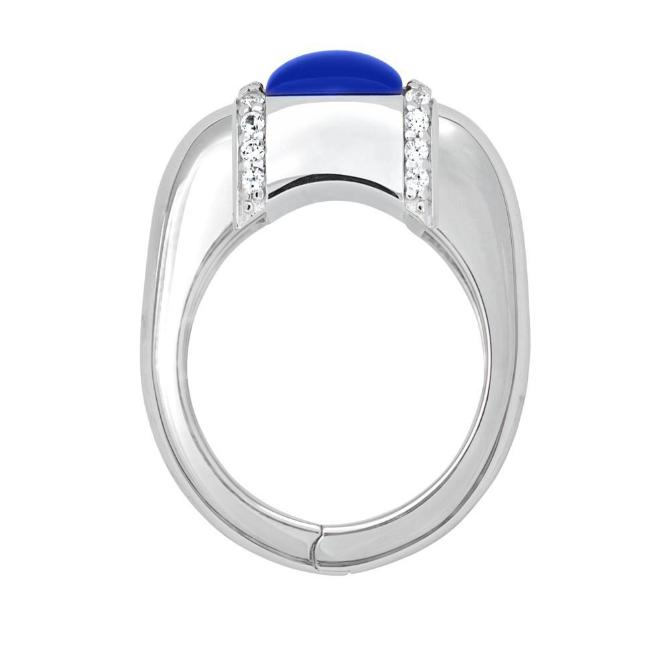 products/genesis_ring_with_blue_cabochon_insert.jpg