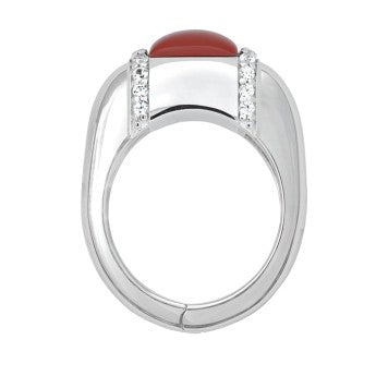 products/genesis_ring_with_coral_cabochon_insert.jpg