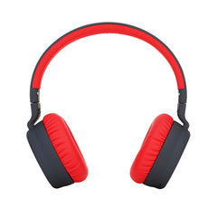 Bluetooth Headphone (3 Colors)
