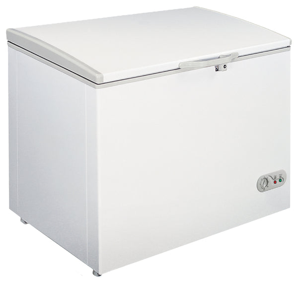 4.0 FT³ CHEST FREEZER   PREMIUM