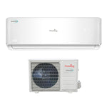 24,000 BTU SPLIT A/C INVERTER+ WIFI 220V