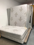 Mattress QUEEN Size SET