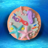 Under the Sea Cookie Kit