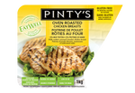 EatWell Oven Roasted Chicken Breasts
