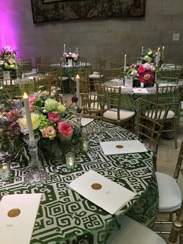 kansas city jewel ball nelson-atkins special events local