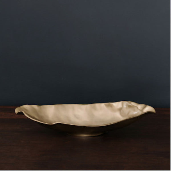 Beatriz Ball Sierra Modern Bowl