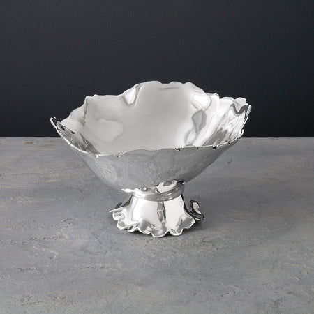 Beatriz Ball Vento Claire Large Oval Bowl