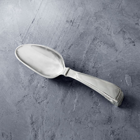 Beatriz Ball Soho Elle Salad Server