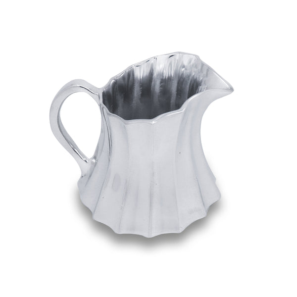 Beatriz Ball Soho Alejandra Small Pitcher
