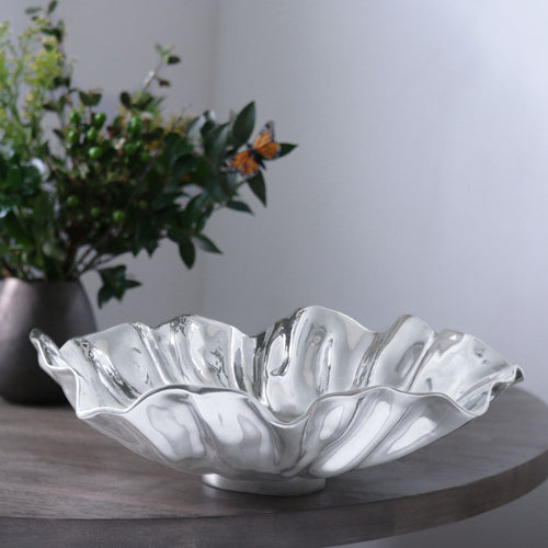 Beatriz Ball Vento Bloom Bowl Lage