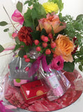 Mother's Day Gift Package - Curbside Pick-Up