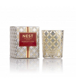 Sparkling Cassis by Nest