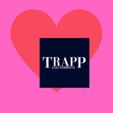 Trapp and Company Gift Card