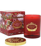 Portus Cale Noble Red Candle