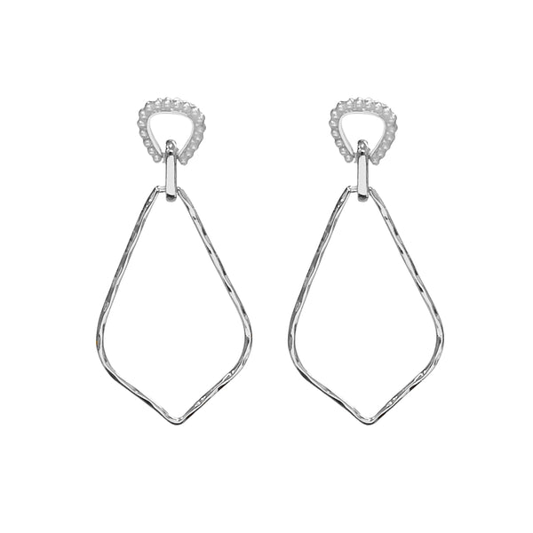 J0181020R EARRINGS