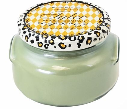 PEARBERRY -22oz candle