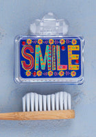 N01 Toothbrush Cover 017