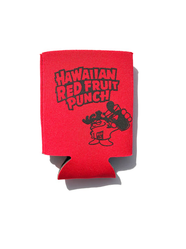 FRUIT PUNCH KOOZIE