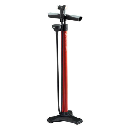 Bicycle Pumps