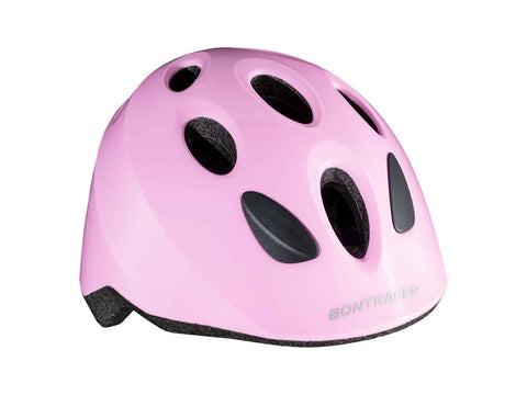 Bontrager Little Dipper Youth Helmet
