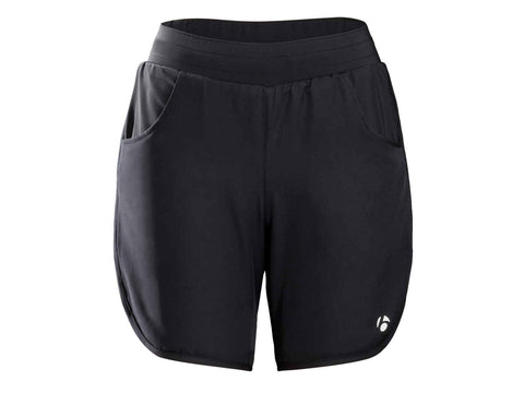 Bontrager Kalia Bike Short