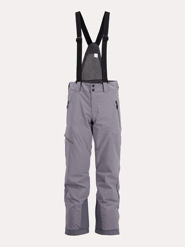 Obermeyer Force Suspender Pant