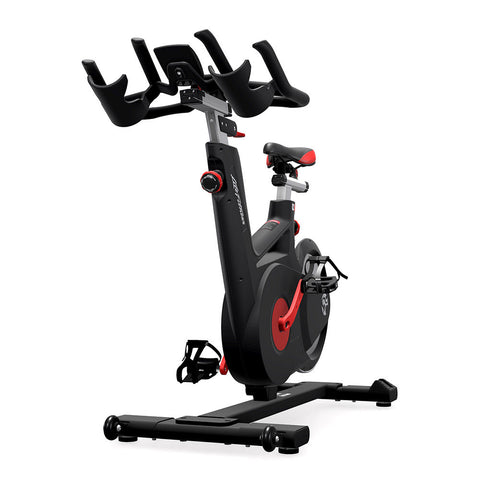 Life Fitness IC4 Spin Bike