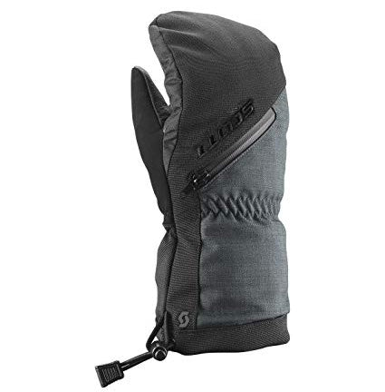 Scott Ultimate Premium GTX Mitt