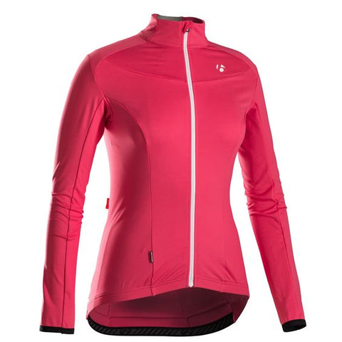 Women s Cycling Tops – Tagged