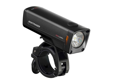 Bontrager Ion RT Front Light