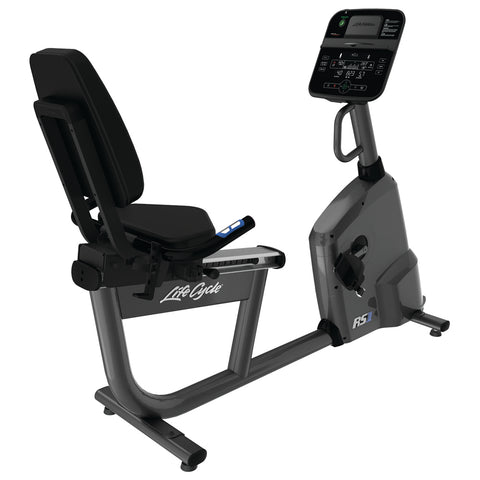 RS1 Lifecycle Exercise Bike