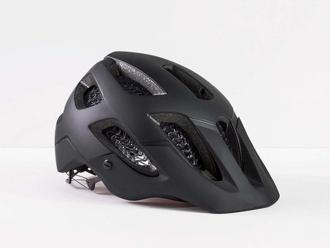 Bontrager Blaze WaveCel Mountain Bike Helmet - Adult
