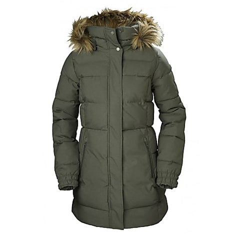 Helly Hansen Blume Puffy Parka