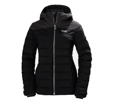 Helly Hansen W's Imperial Puffy