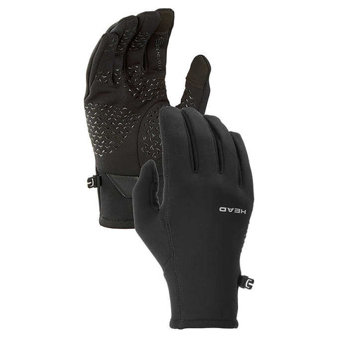 Head Women's Multisport Touchscreen Glove