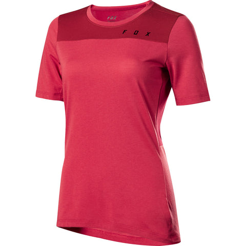 Fox Women's Ranger Jersey