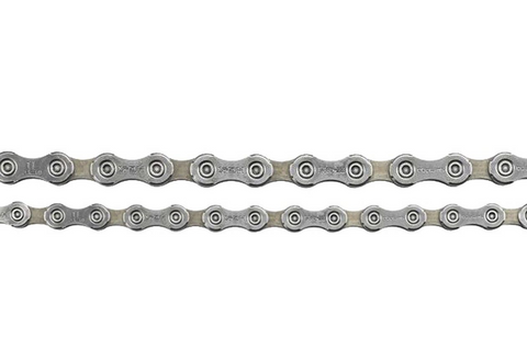 Shimano CN-HG45 10 Speed Chain