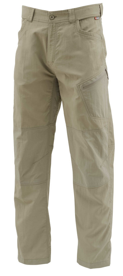 Axtell Pant Dune