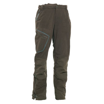 Deerhunter Cumberland Trousers