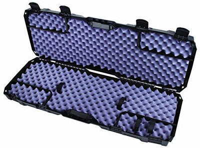 Flambeau Safeshot Tactical Rifle Case