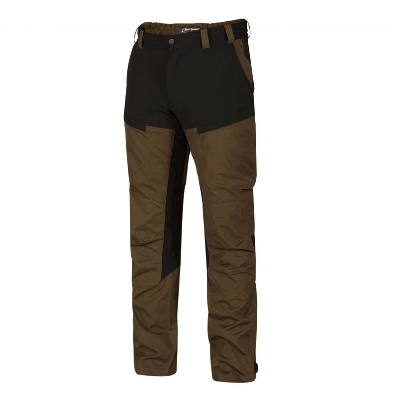 Deerhunter Strike Trousers Full Stretch