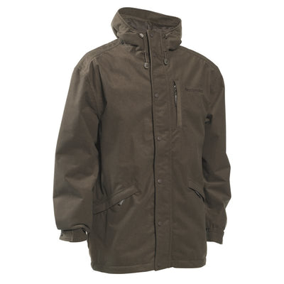Deerhunter Avanti Fleece Jacket
