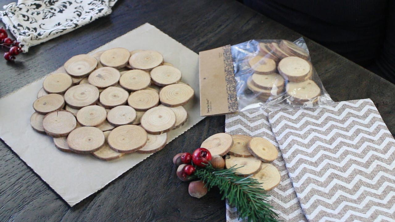 Handmade Gift Ideas from Balsa Circle!