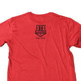 Waco Running Company Tech Shirt