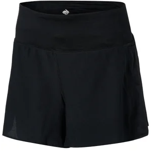 Women's Rabbit Dirt Pounder Short