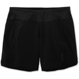 "Women's Brooks Chaser 7"" Short"