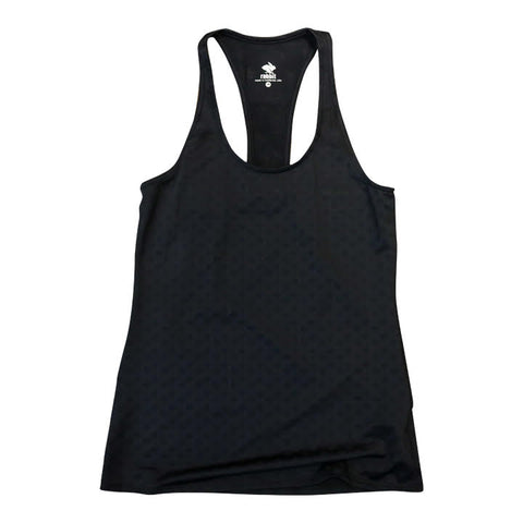 Women's Rabbit Tape Breaker Tank