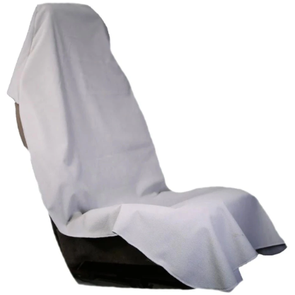 Seat Shield Elite Sport Cover