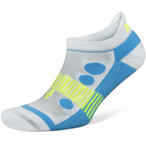 Kid's Balega Hidden Comfort No Show Socks